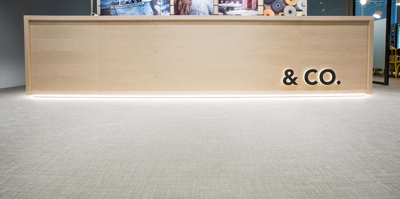 pavimentazioni-viniliche-open-space-uffici