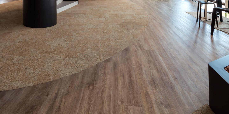 pavimentazioni-viniliche-uffici-open-space