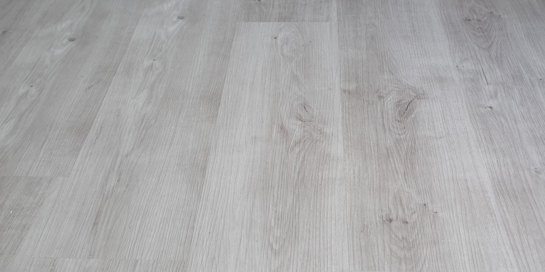 pavimentazioni_effetto_legno_incollo_eco55