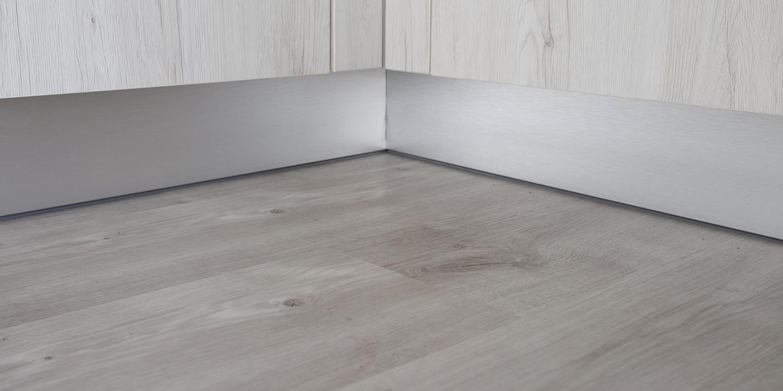 pavimentazioni_stampate_eco55_legno