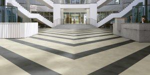 pavimentazioni_viniliche_autoposanti_liuni