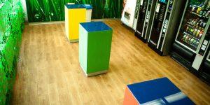 pavimenti-area-break-uffici