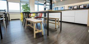 pavimenti-aree-comuni-uffici-multinazionali