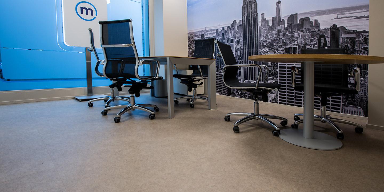 pavimenti-banche-uffici-mediolanum