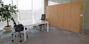 pavimenti-bolon-tatami-per-uffici