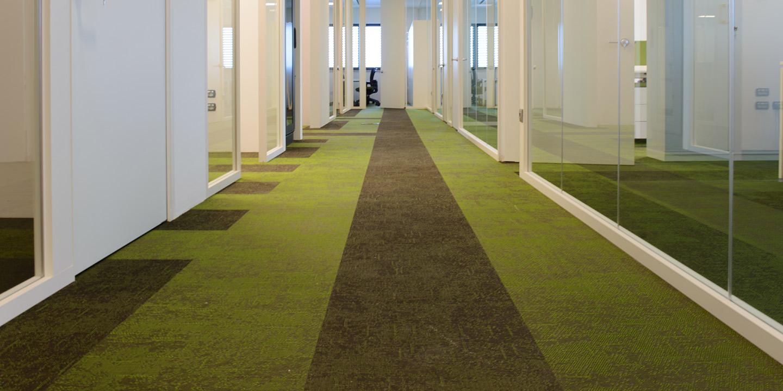 pavimenti-contract-uffici