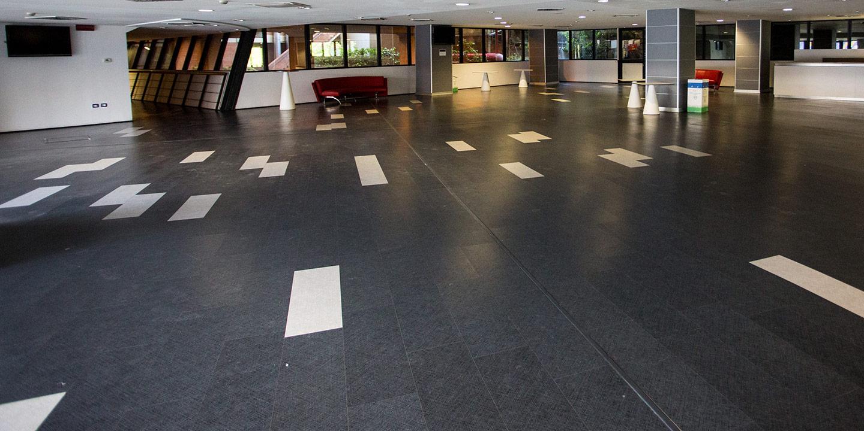 pavimenti-disegno-liuni
