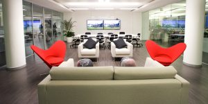 pavimenti-liuni-open-space-uffici