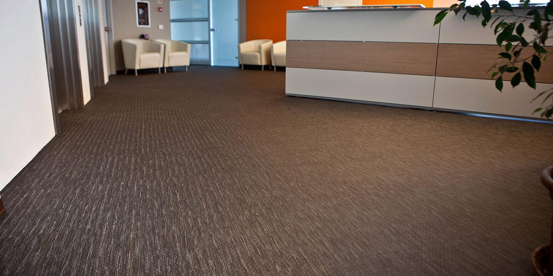 pavimenti-liuni-per-uffici-hall