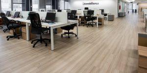 pavimenti-liuni-settore-contract-uffici