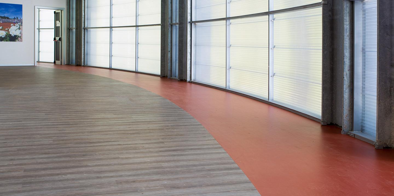 pavimenti-liuni-uffici