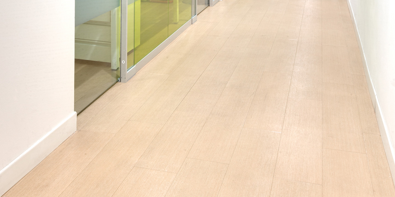 pavimenti-lvt-effetto-legno-uffici