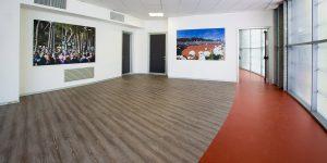 pavimenti-lvt-uffici