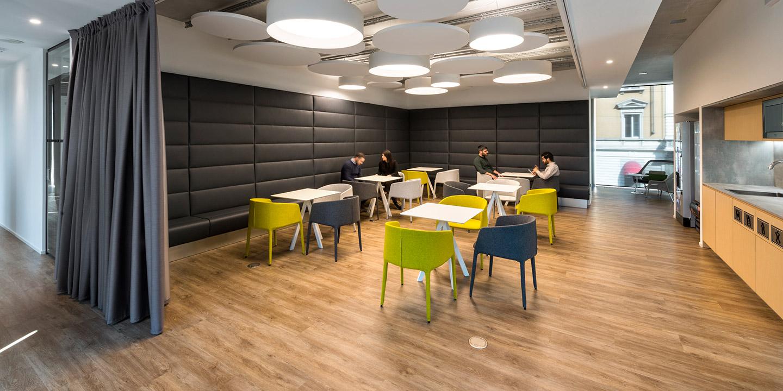 pavimenti-magnetici-uffici-milano