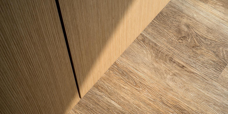 Magnetic Flooring col. 351