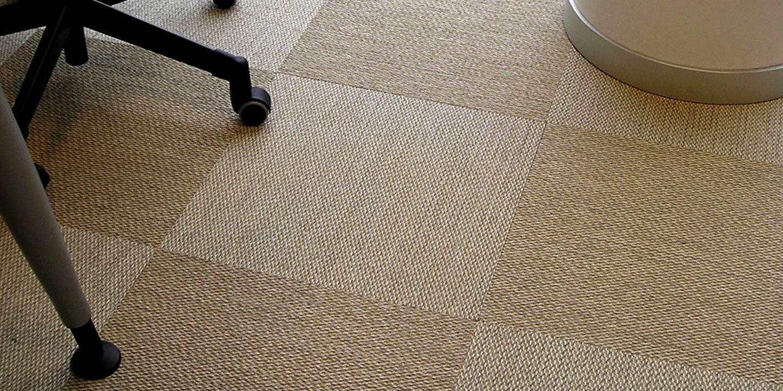 pavimenti-milano