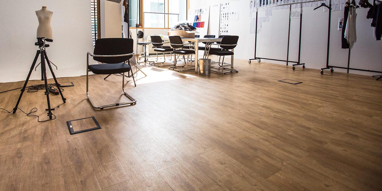 pavimenti-open-space-uffici