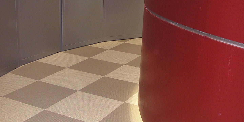pavimenti-per-gli-uffici
