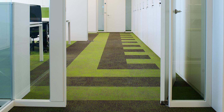 pavimenti-per-il-settore-contract-liuni
