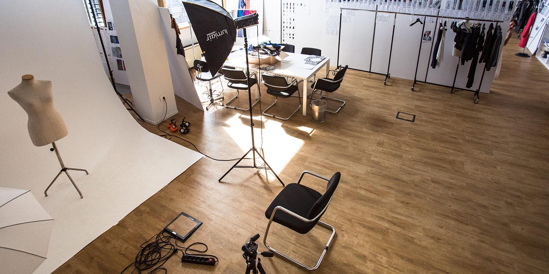 pavimenti-per-uffici