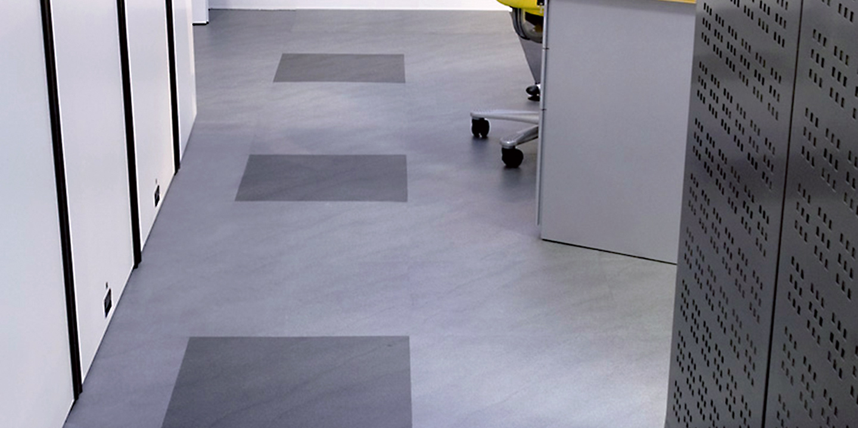 pavimenti-per-uffici-effetto-pietra