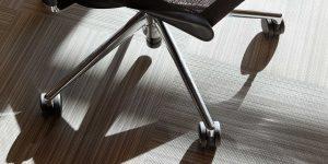 pavimenti-quadrotte-autoposanti-uffici