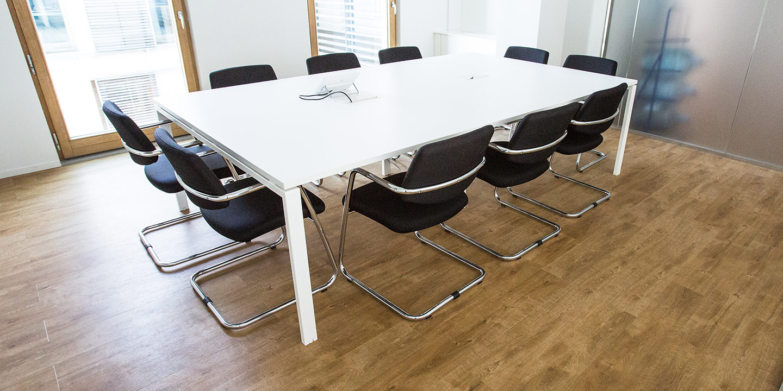 pavimenti-sale-riunioni-uffici