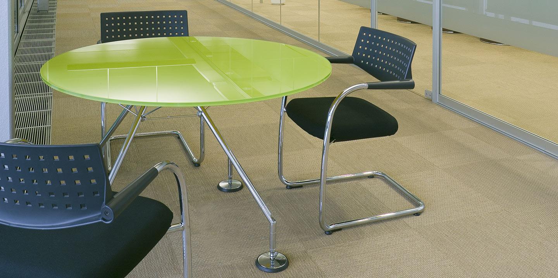 pavimenti-sale-riunioni