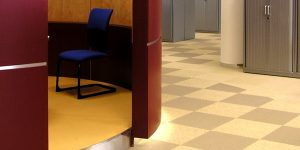 pavimenti-sanofi-uffici