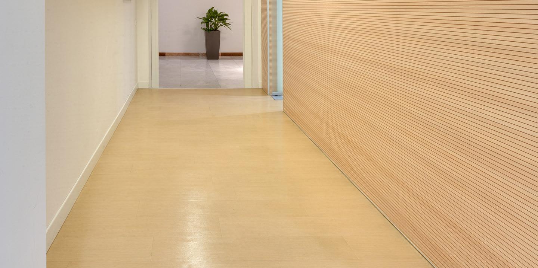 pavimenti-settore-contract
