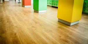 pavimenti-simplay-per-uffici