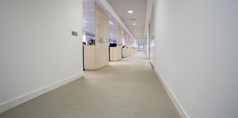 pavimenti-sisal-cocco