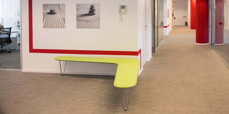 pavimenti-tatami-uffici