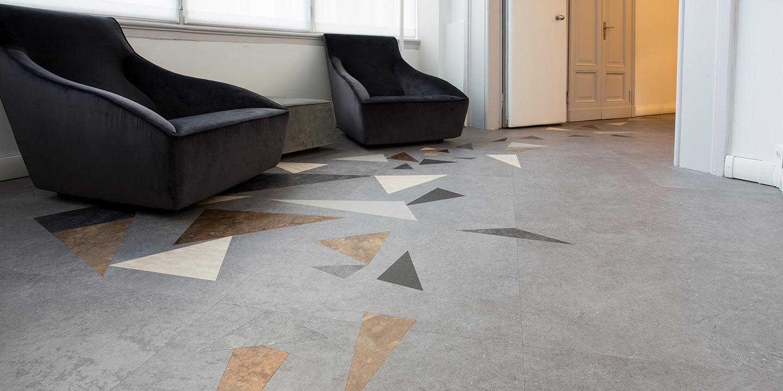 pavimenti-terziario-liuni