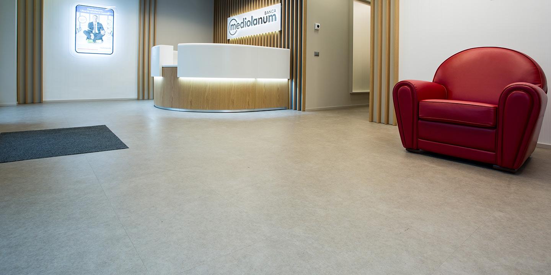 pavimenti-uffici-banche-liuni