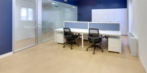 pavimenti-uffici-contract