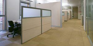 pavimenti-uffici-liuni