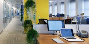 pavimenti-uffici-milano