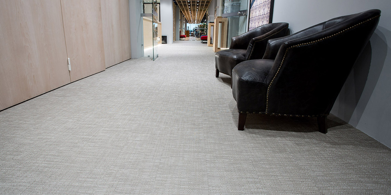 pavimenti-uffici-moda-bolon-tatami-liuni