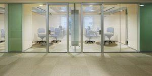 pavimenti-uffici-open-space-settore-contract-liuni