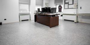 pavimenti-uffici-salto