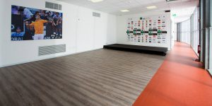 pavimenti-uffici-stadio-tennis-roma