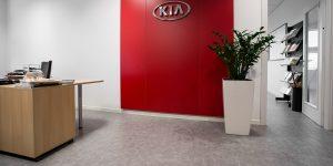 pavimenti-vinilici-autioposanti-salto-settore-contract-uffici
