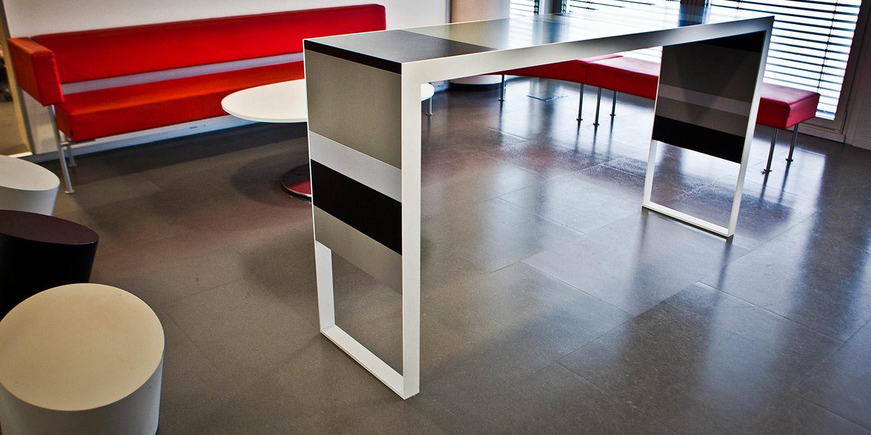 pavimenti-vinilici-bar.uffici