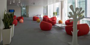pavimenti-vinilici-liuni