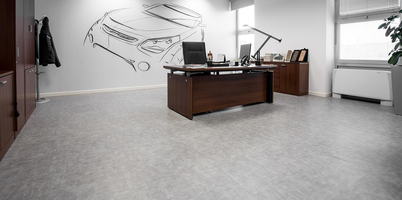 pavimenti-vinilici-pietra-uffici