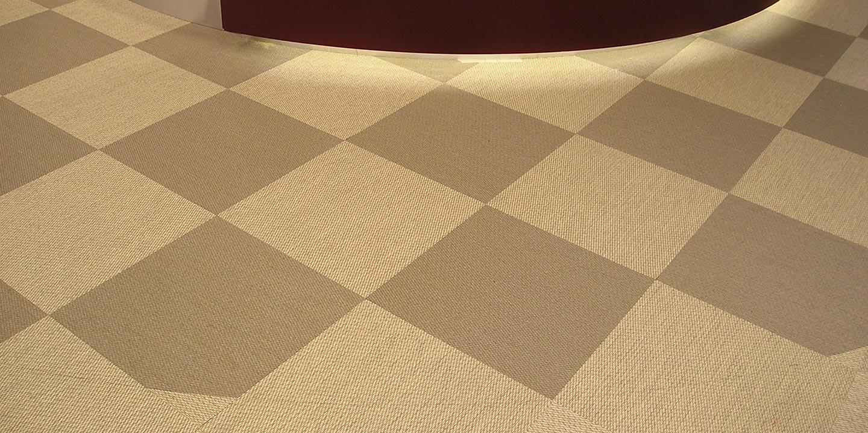 pavimenti-vinilici-quadrotte-autoposanti-liuni