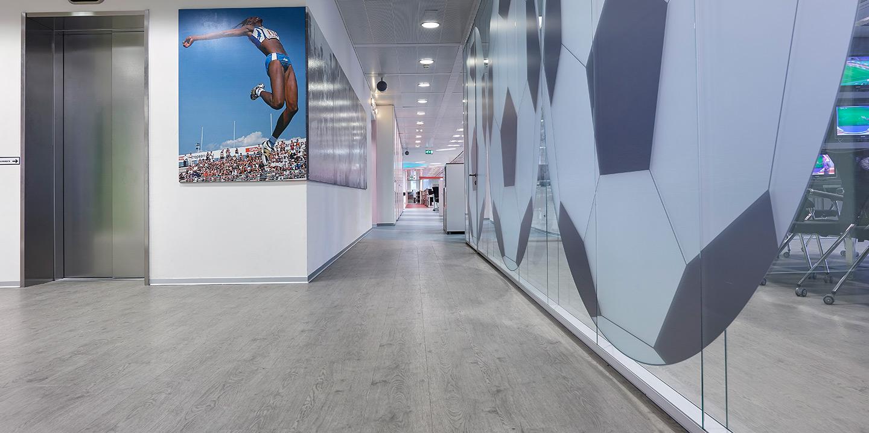 pavimenti-vinilici-salto-liuni-uffici