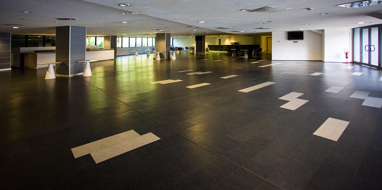 pavimenti-vinilici-stadio