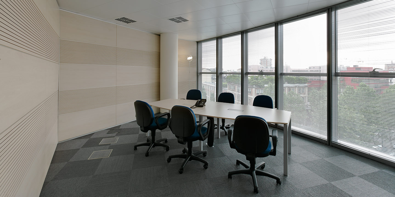 pavimenti-vinilici-tatami-per-uffici